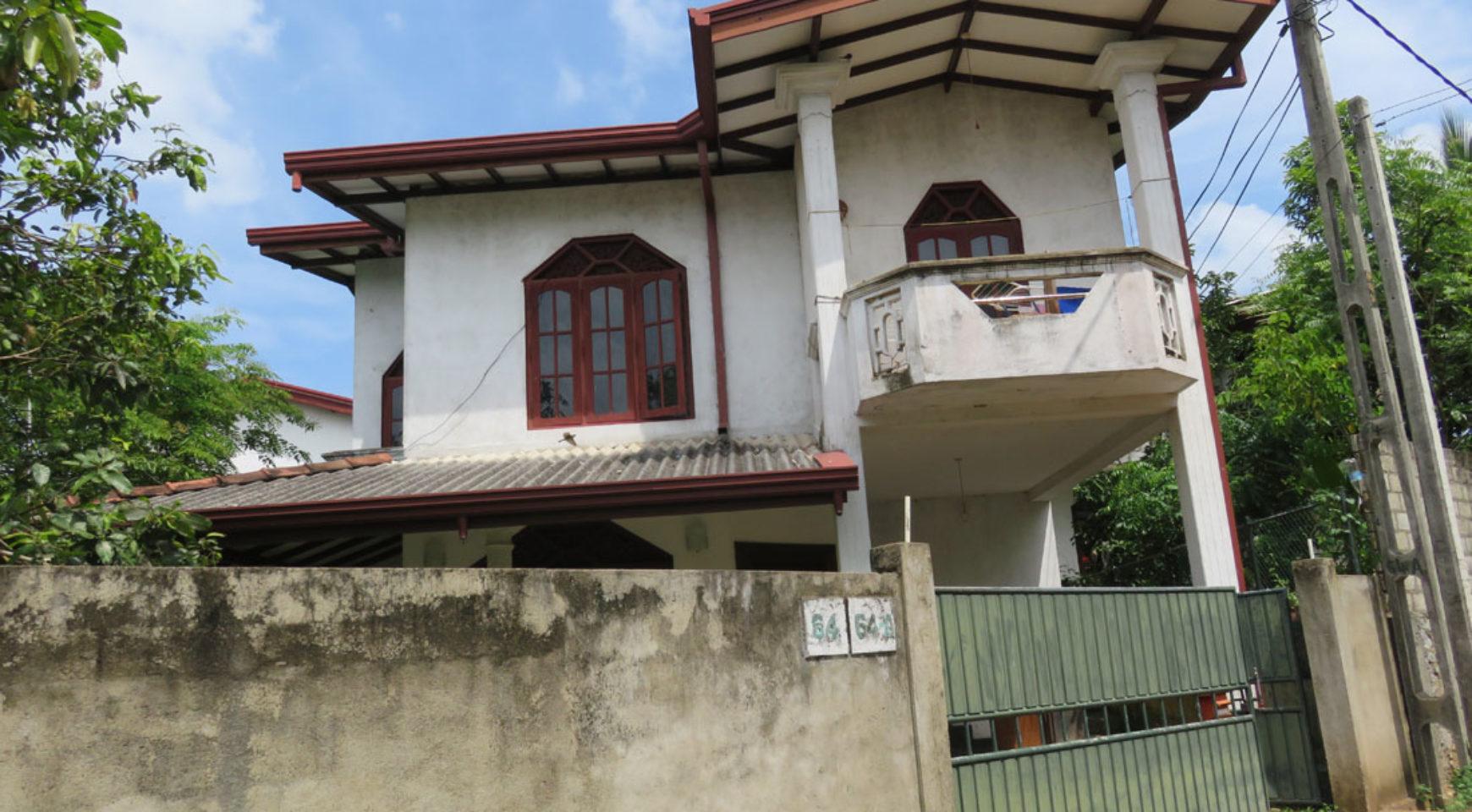 bedroom house for rent ceylon estate agents pvt ltd